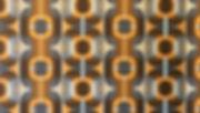 TV Wallpaper.JPG