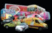 Adventure branding Collage.jpg
