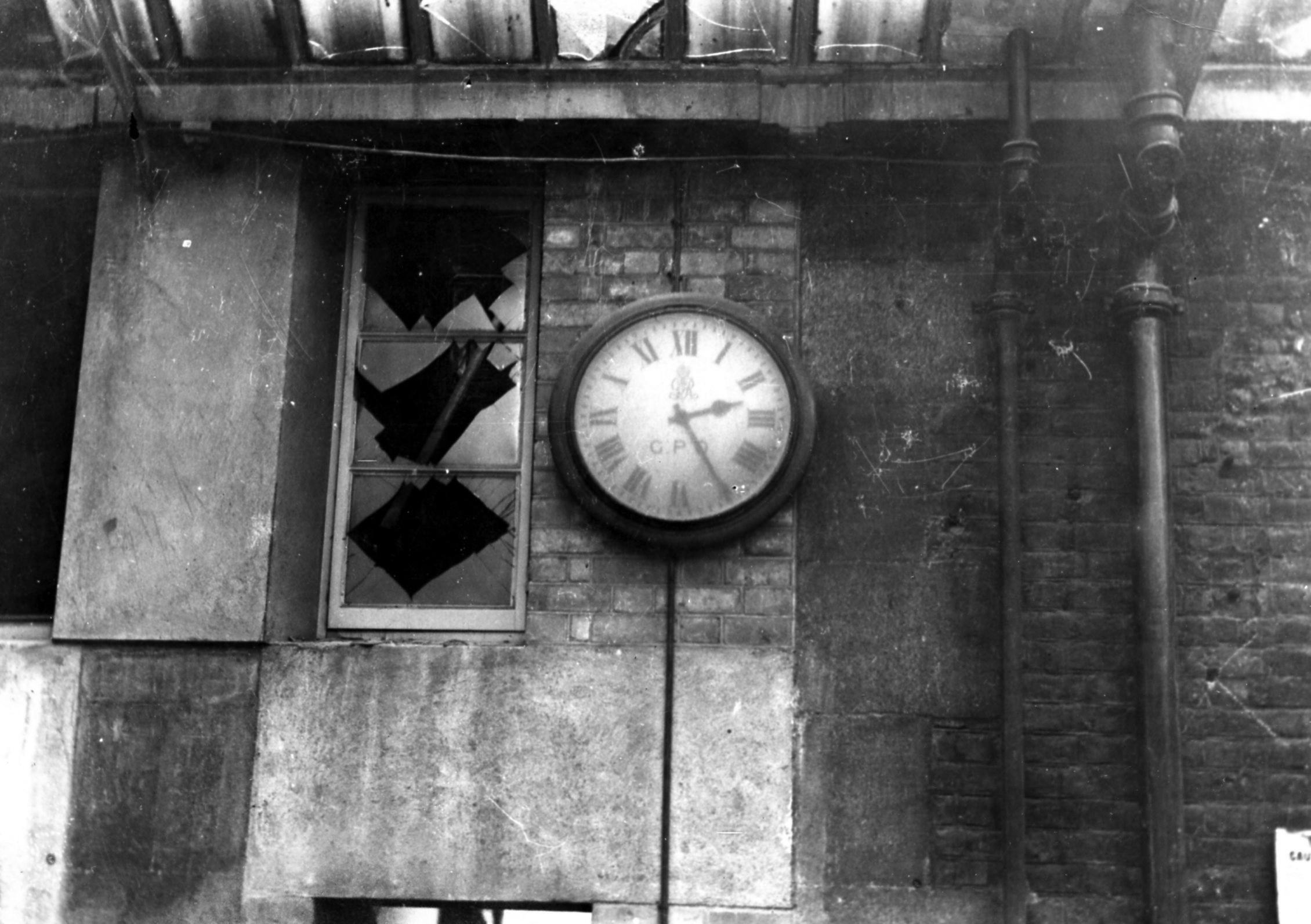 The GPO clock.jpg
