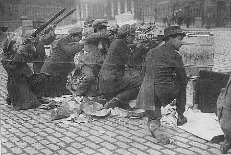 Barricades1916.jpg