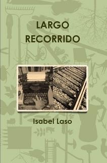 LargoRecorridoFotoPortada.jpg