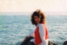 Úna_Fingal_1997.jpg