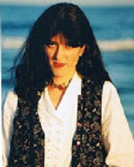 IsabelLaso_1993.jpg