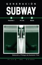 SubwayNarrativa.jpg