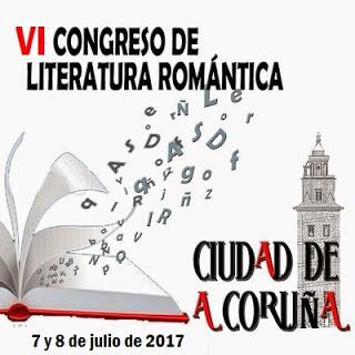 """""""Tú, tan lejos"""" se va al Congreso de Literatura Romántica de A Coruña"""
