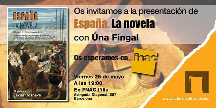 Tarjetón_España_la_novela