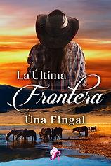 LaUltimaFrontera cover.jpg