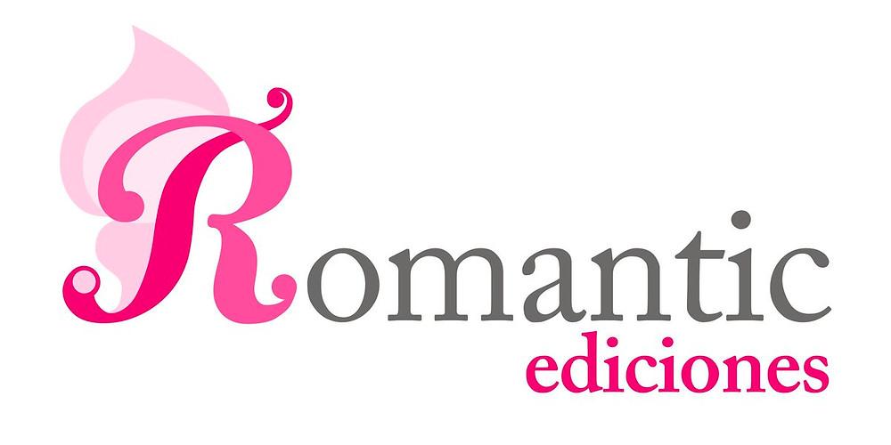 Romantic Ediciones