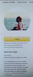 Úna_Fingal_Central_Author_Amazon.jpg