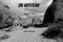 desert-nevada_edited.jpg