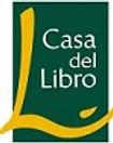 LOGO-CASA-DEL-LIBRO.jpg