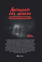 Portada_antologia_del_genero-450x663.jpg