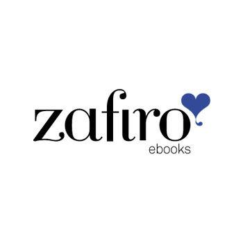 logo_ZAFIRO.jpg