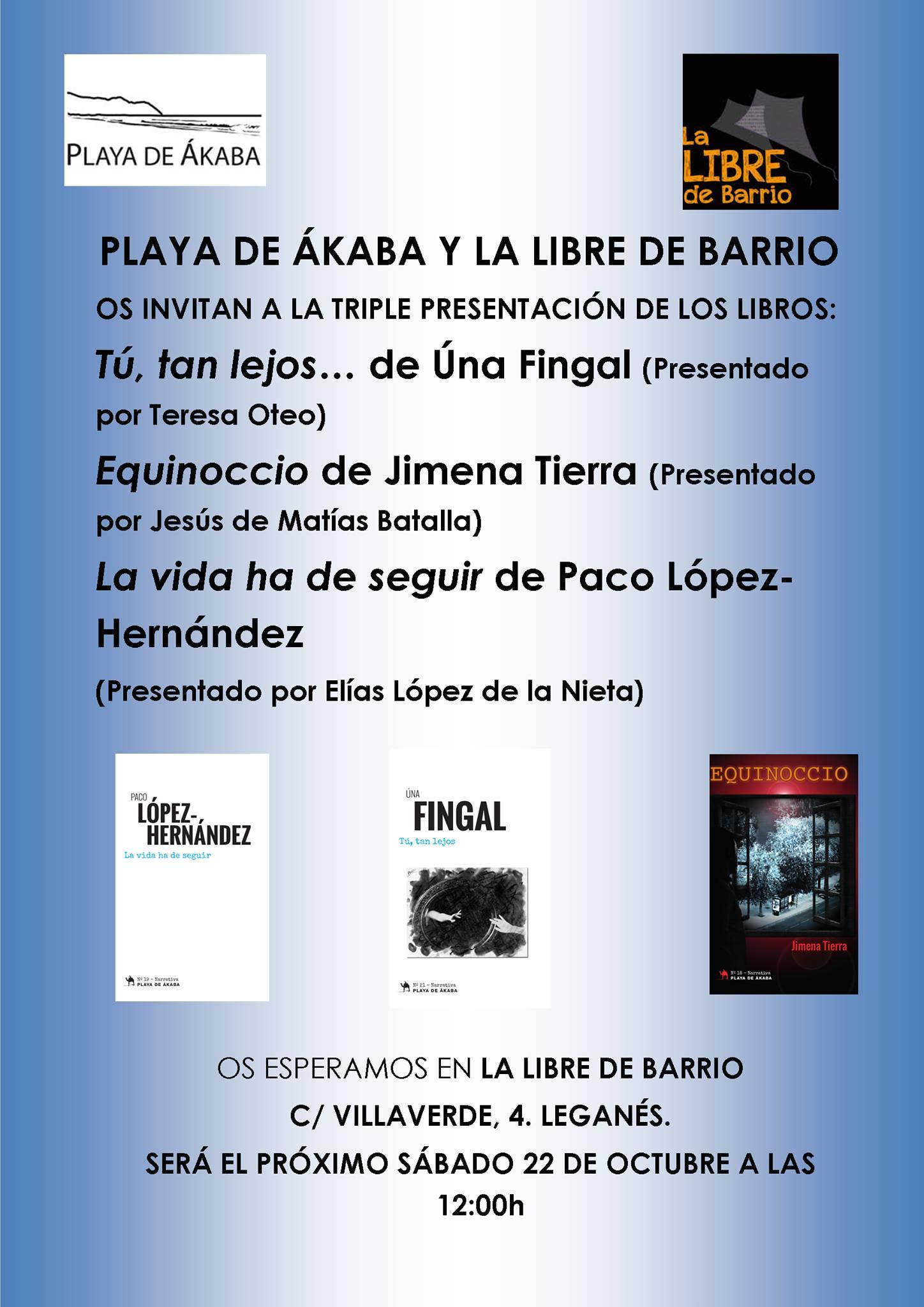 Tarjetón_Libre_de_Barrio