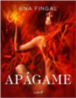 Apágame cover.jpg