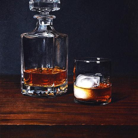 Bourbon II
