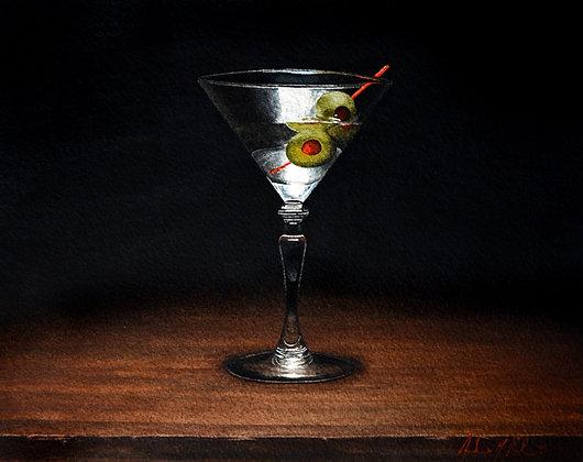 Martini I