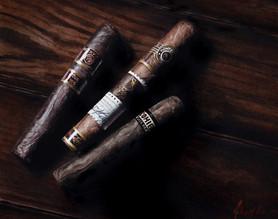 Cigars II