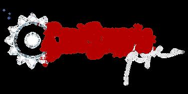 Chaos Studios logo