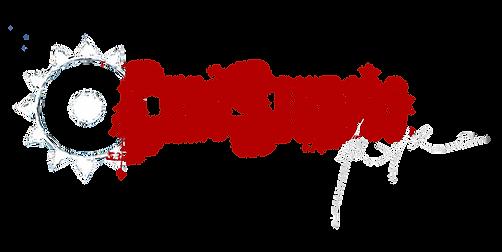 Chaos Studios logo.png