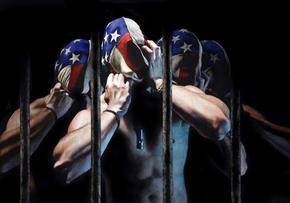 Silenced: Harbinger of Truth