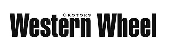 westernwheel.jpg