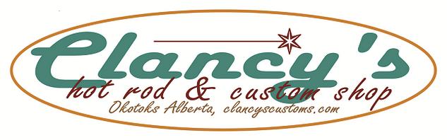 clancy shop logo-CLR.png