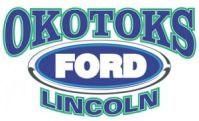 Okotoks-Ford-logo.jpg