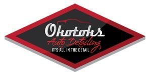 OkotoksDetailing_Logo_Diamond_web-1.jpg