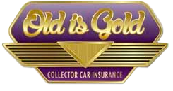 logo-old-is-gold-collector-car-insurance