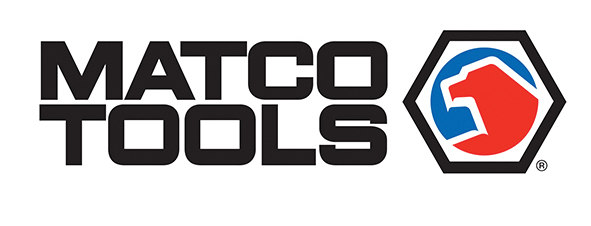 matcotools.jpg