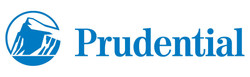 Prudential-Logo higher quality