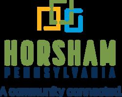 Horsham Township New Logo