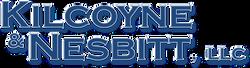 kilcoyne & Nesbitt - logo