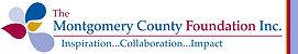 Montgomery County Foundation.jpg