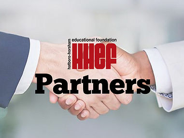 Corporate Giving_Partners_ Photo hands c