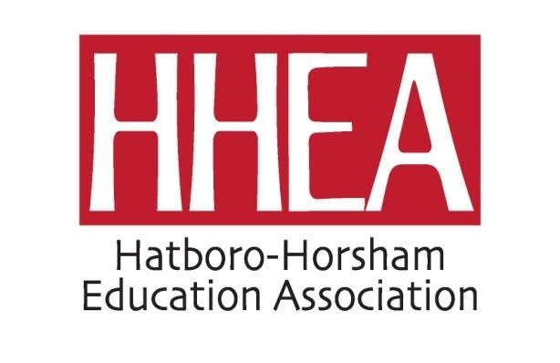 HHEA Logo