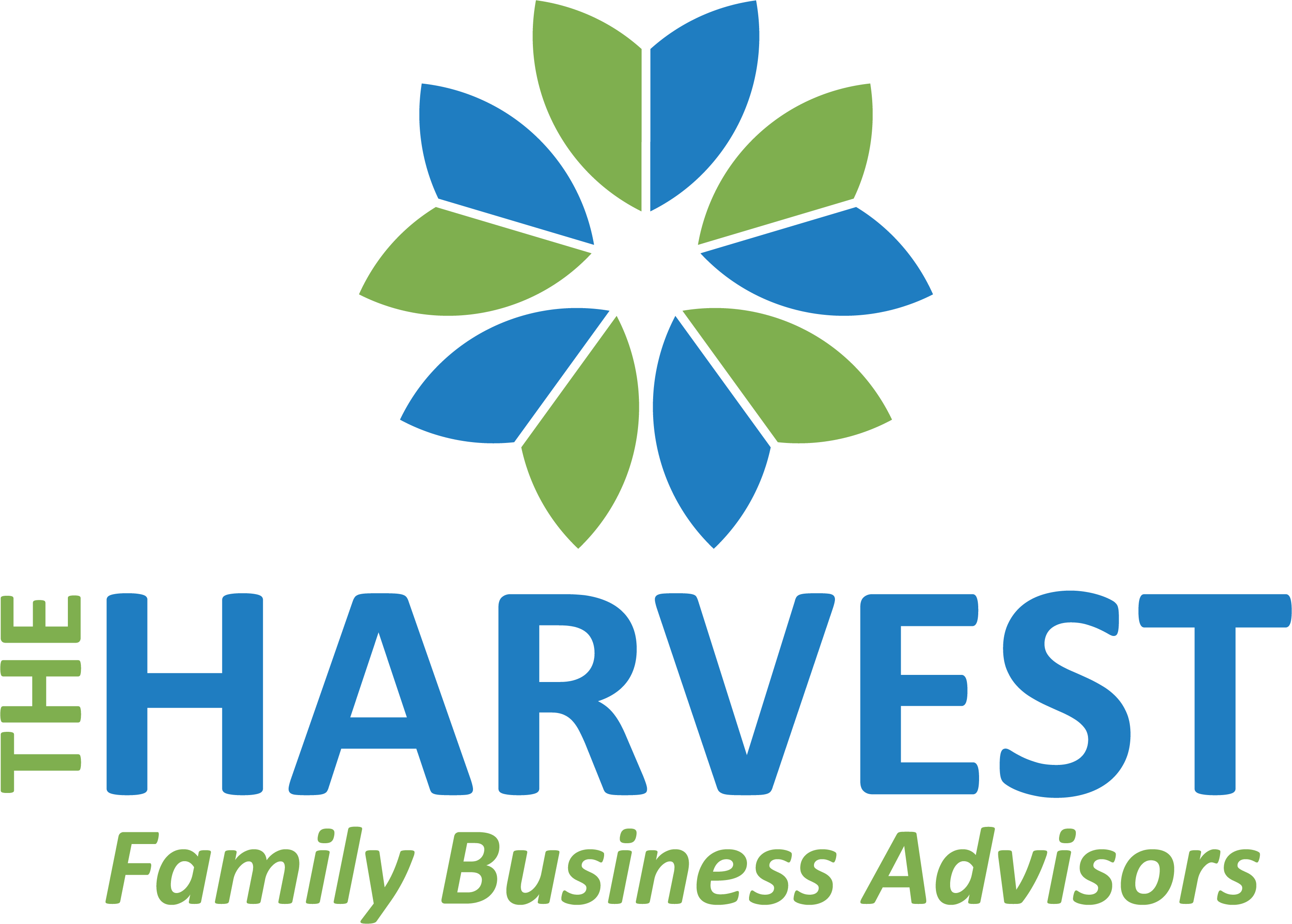 Harvest_Tagline_color_FBA (002)