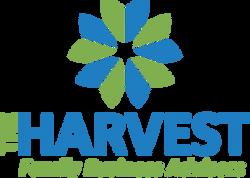Harvest_Tagline_color_FBA (002)