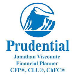 Prudential JV