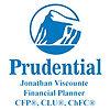 Prudential JV.jpg
