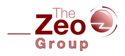 The-Zeo-Group-1800 logo