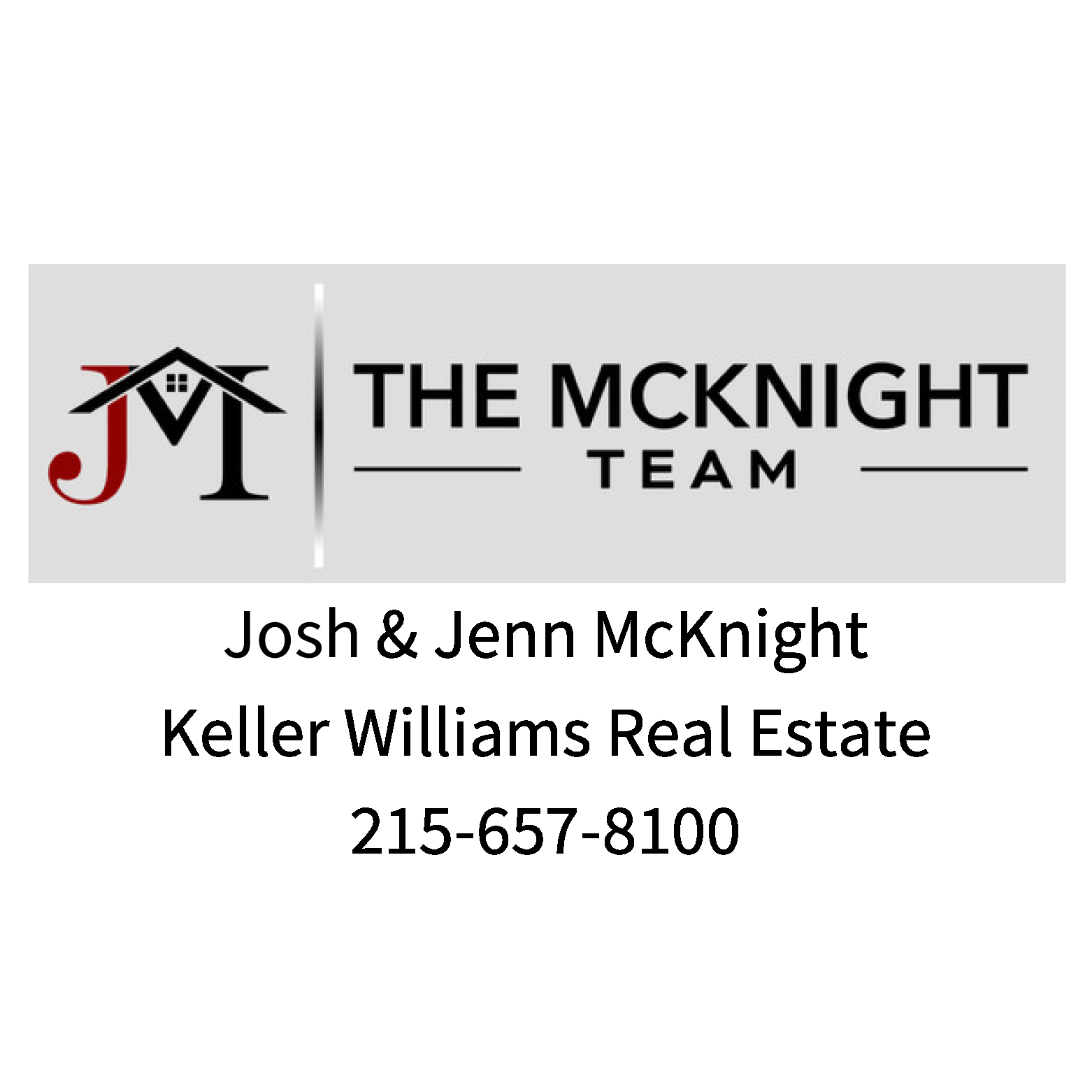Keller Williams - logo