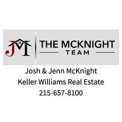 Keller Williams - logo