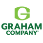 Graham company logo.png