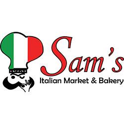 Sam Italian