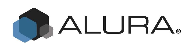 ALURA_Symbol_name_only