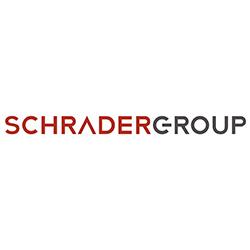 Schradergroup