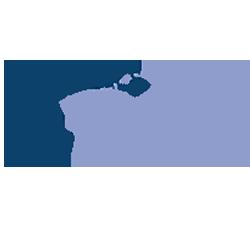 PA_BucksMont_Ambler's Finest 250x250