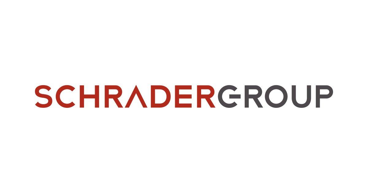 Schradergroup - Logo (002)